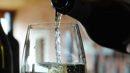 Wie lange hält sich geöffneter Wein?