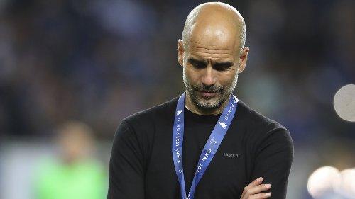 """Matthäus über Pep: """"Hat die Champions League gestohlen"""""""
