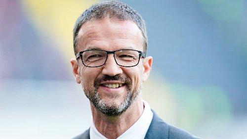 20 Millionen Euro für Bobic