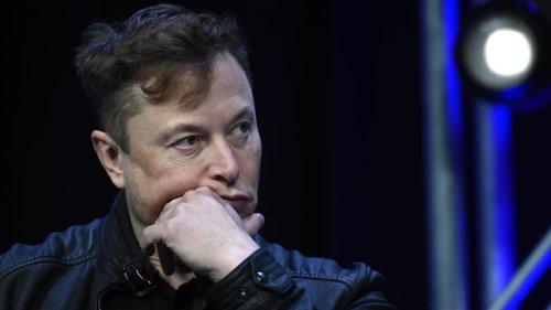 """Gefährliche Mängel bei Teslas """"Autopilot"""" gefunden"""
