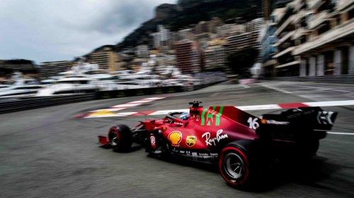 Ferrari-Hammer gegen Hamilton