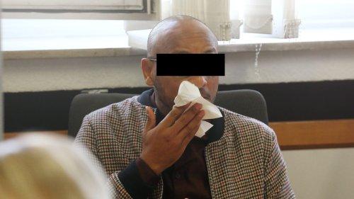 Ex-Schalker wegen Versicherungsbetrug vor Gericht