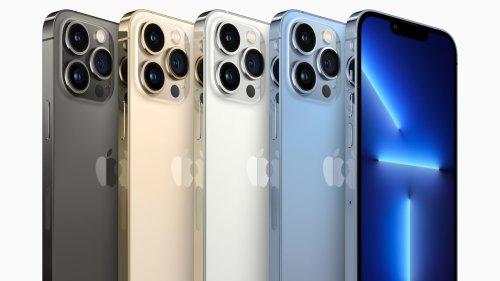 Das kann das teuerste iPhone aller Zeiten