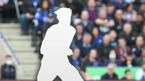 Nimmt Barça Abstand vom Transfer eines Mega-Stars?