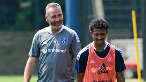 Für Dudziak & Vagnoman kommt Dresden zu früh