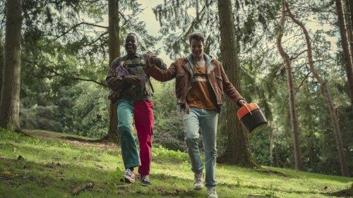 Diese Serien zeigen Vielfalt für queere Teenager