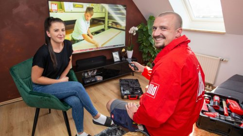 BILD-TV bringt Klarheit für Vodafone-Kunden