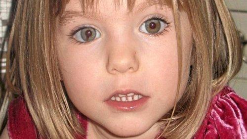 Polizei bekommt mehr Geld für die Suche nach Maddie