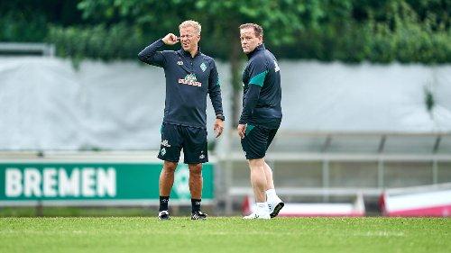 Werder holt V-Mann Cichon