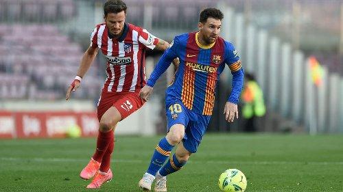 PSG-Boss macht bei Messi ernst