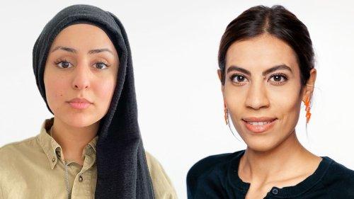 Zentralrat der Juden beschwert sich beim ZDF