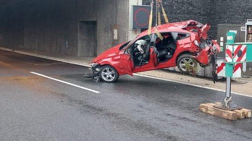 Mann für BMW in Wohnung überfallen und gefesselt