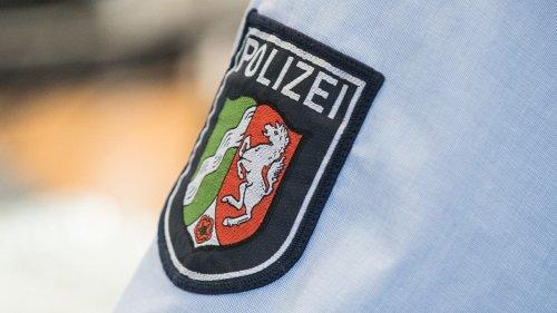 Angehender Polizist verliert Job-Zusage