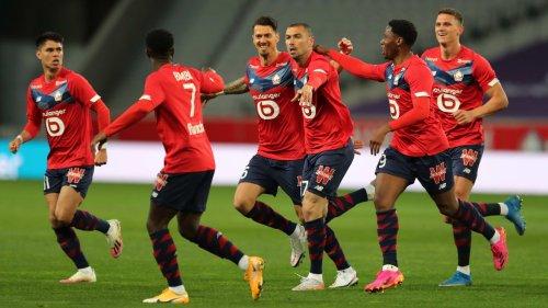 Diese No-Name-Truppe will Neymar & Mbappé entthronen