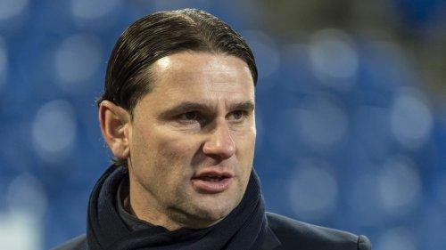Leverkusen holt Schweizer Meister-Trainer