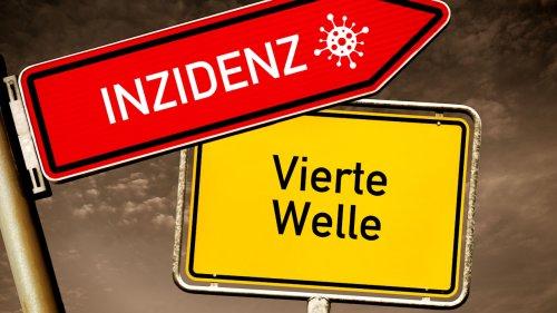 Bayern droht die vierte Welle