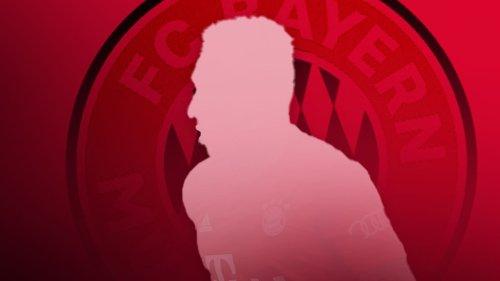 Juve will Bayern-Star!
