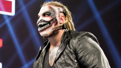 Riesen-Schock für WWE-Fans