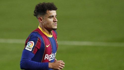 18 Stars auf Barça-Streichliste?