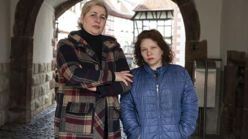 Land lässt Frauenhaus-Projekt im Stich