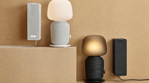 Die geheimen Pläne von IKEA und Sonos