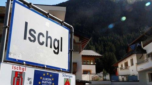 Ischgl will weg vom Ballermann-Image