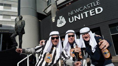 So plant Newcastle das Winter-Transferfenster
