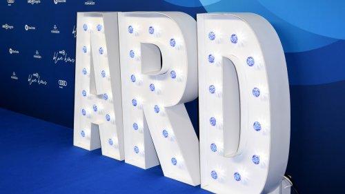 ARD beschimpft Zuschauer, der das Gendern kritisierte