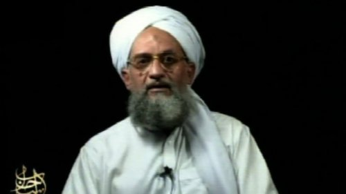 Al-Qaida kehrt nach Afghanistan zurück