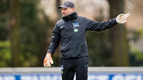 Petry will wieder für Hertha arbeiten