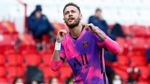 Wegen Neymar! Barcelona kontaktiert PSG
