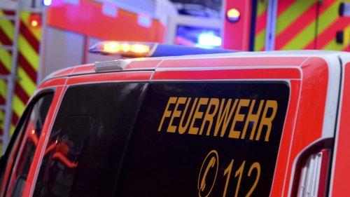 18-Jähriger von Taxi  angefahren – tot