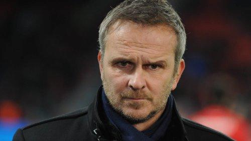 Hamann stellt Bayern-Star in Frage
