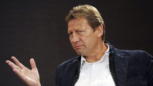 Diese Drei darf der VfB nicht verkaufen