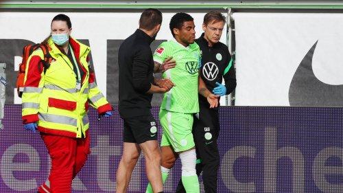 Weghorst trifft, Sorgen um Otavio