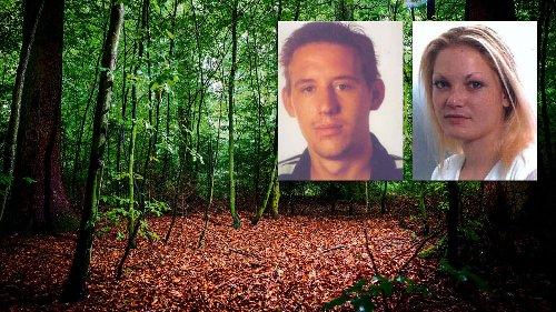 Wird der Mord an diesem Paar nach 19 Jahren aufgeklärt?