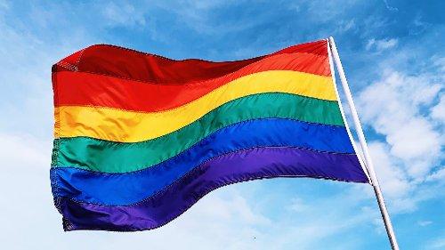 Was bedeutet eigentlich LGBTQIA+?