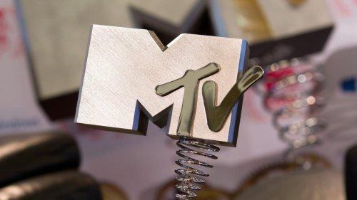 MTV stellt sich gegen Ungarns Anti-LGBT-Gesetz