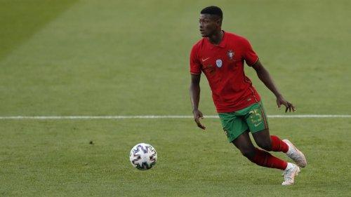 Ponte: ER wird Portugals neuer Superstar