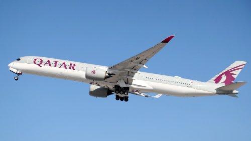 """Partnerschaft mit Qatar Airways ist """"unpatriotisch"""""""