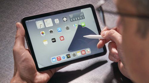 Das können die neuen Tablets von Apple