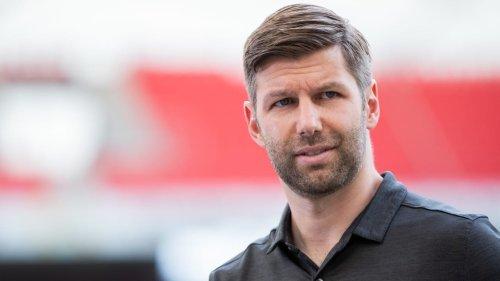 VfB-Hammer! Hitzlsperger verlässt Stuttgart