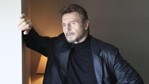 Aus Liebe sagte er  den Bond-Job ab!