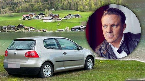 Reifen-Rätsel um das Fluchtfahrzeug des Killers