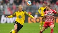 Diesen überraschenden Klub empfiehlt Lehmann Haaland