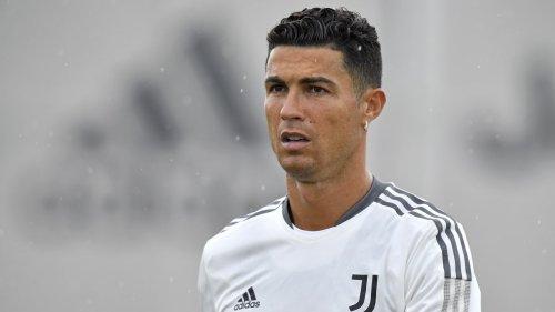 Spanier berichten: Ronaldo will immer noch weg