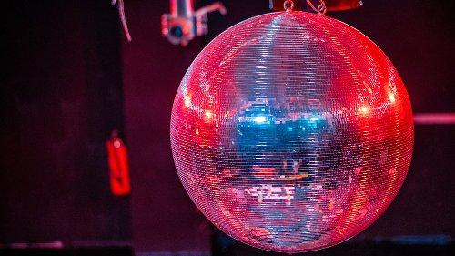 Brandenburg macht Clubs wieder auf
