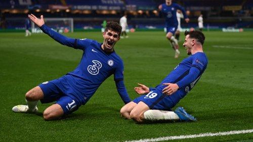 Chelsea-Star stichelt gegen Kroos