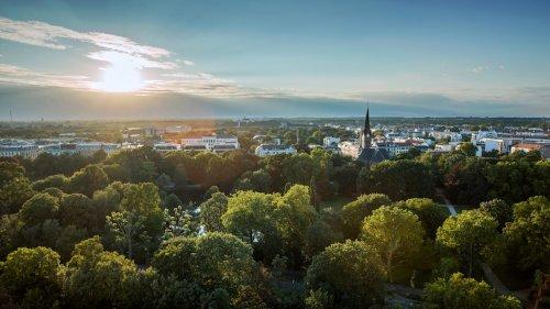"""Leipzig macht bei """"Klimawette"""" mit"""