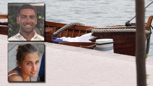 Gardasee-Totraser wieder frei!